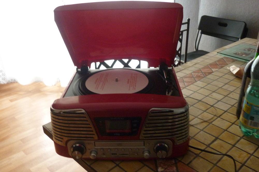 audio 80 Billère (64)
