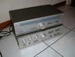 AUDIOM 200 (vintage 1970) (ampli & tuner) Audio et hifi
