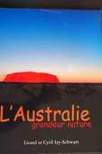 L'Australie grandeur nature, 5 Rennes (35)