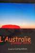 L'Australie grandeur nature, Livres et BD