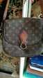 authentique sac a main vuitton 0 Port-la-Nouvelle (11)