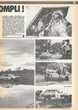 AUTO HEBDO n°59 de 1977 Safari Rally F2 Hockenheim Livres et BD