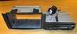 Auto radio CD USB Sony Audio et hifi