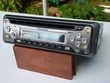 auto radio Faches-Thumesnil (59)