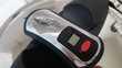 AUTOCUISEUR INOX AVEC MINUTEUR 10L, marque SITRAM Paris 12 (75)