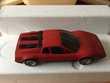 Automobile miniature FERRARI 365 GT/4BB Century by AMR
