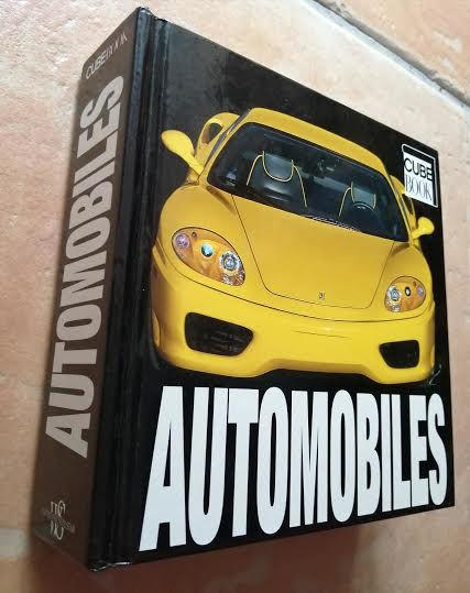 Automobiles 5 Bayeux (14)