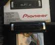 Autoradio neuf Pioneer DEH2820 MP 4x50W Audio et hifi