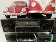 AUTORADIO VOITURE DE COLLECTION  COCCINELLE VW COMBI BMW ETC Talence (33)