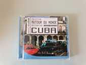 Autour du monde: cuba - Musiques du Monde Musiques du monde 6 Marseille 9 (13)