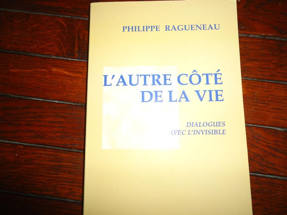 L'autre côté de la vie  6 Doué-la-Fontaine (49)