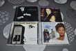 Lot de CD avec entre autre  Whitney Houston  Perreuil (71)