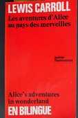 Les aventures d'Alice au pays des merveilles, 4 Rennes (35)