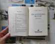 LES AVENTURES DE FURY de A.G.MILLER Ed. SCF 1959 Livres et BD