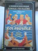 Les Aventures Roi PAUSOLE film (1934) avec edwige feuillere 15 Rosendael (59)