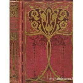 Aventures de Mr Pickwick - Dickens- livre ancien 25 Paris 15 (75)