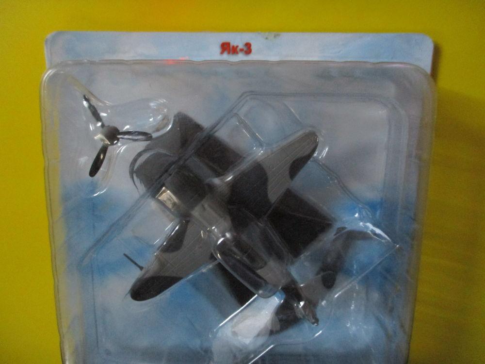avion chasseur warbird russe neuf avion maquette 16 Lognes (77)