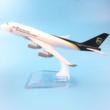 Avion de la marque UPS, collector, neuf Marseille 12 (13)