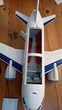 Avion Playmobil Jeux / jouets