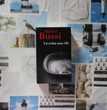 UN AVION SANS ELLE de Michel BUSSI Ed. France Loisirs Livres et BD
