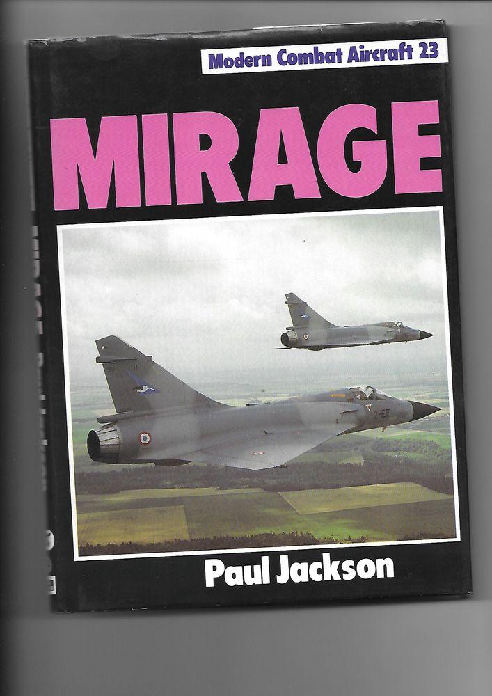 AVIONS MIRAGE 0 Mulhouse (68)