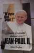 N'ayez pas peur - André Frossard dialogue avec Jean-Paul II Livres et BD
