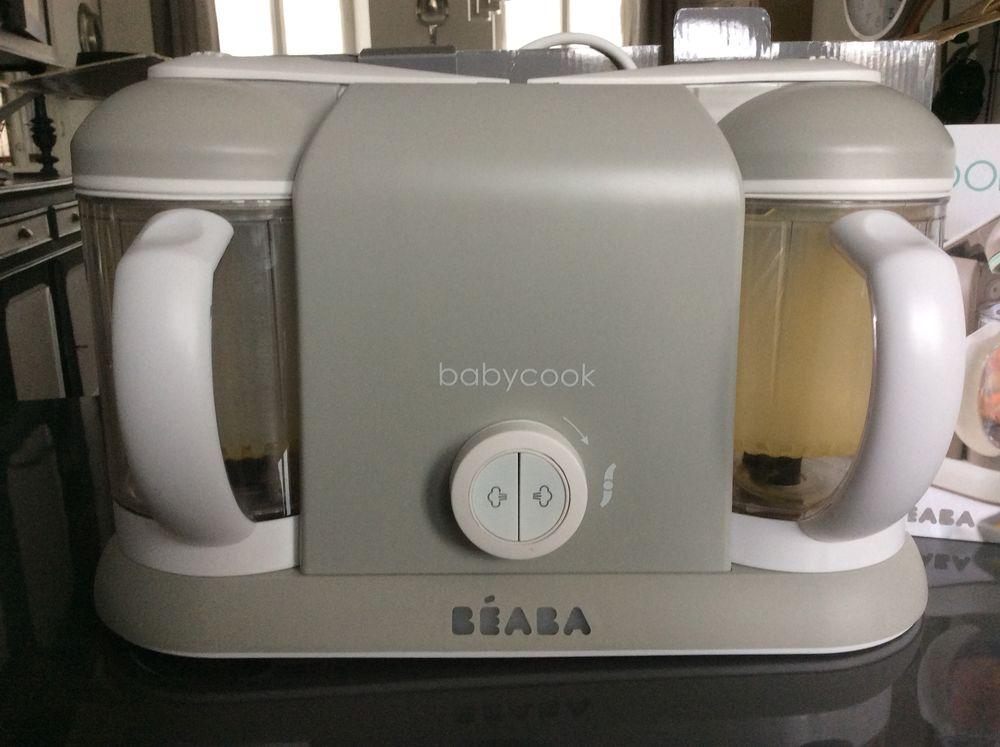 babycook double xxl 90 Faux-Fresnay (51)
