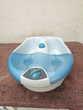 Babyliss hydro spa pour bains et relaxation des pieds Marguerittes (30)