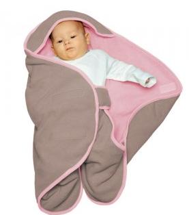 Babynomade 6 à 12 mois environ Vêtements enfants