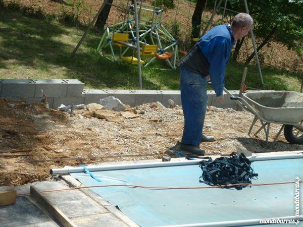 bâche de piscine à barres 550 Saint-Martin-le-Vieil (11)