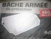baches 40 Ploërmel (56)