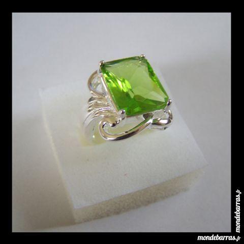 6e22089d2b25f Bijoux fantaisie occasion , annonces achat et vente de bijoux ...
