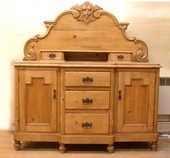 bahut occasion montreuil 93 annonces achat et vente de bahuts page 2. Black Bedroom Furniture Sets. Home Design Ideas