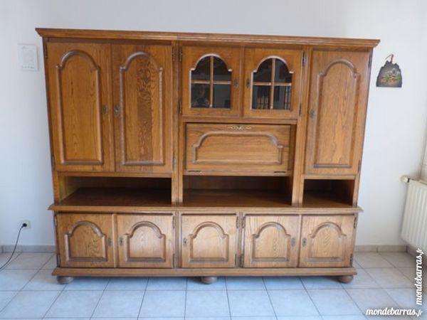 meubles occasion loon plage 59 annonces achat et vente de meubles paruvendu mondebarras. Black Bedroom Furniture Sets. Home Design Ideas