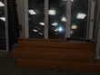 Baie vitrée pvc 3 vantaux  Bricolage