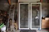 baie vitrée  500 Condom-d'Aubrac (12)