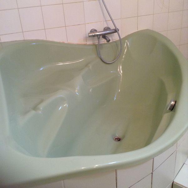 baignoire couleur baignoire couleur baignoire kit balneo baignoire x meuble af couleur wengue. Black Bedroom Furniture Sets. Home Design Ideas