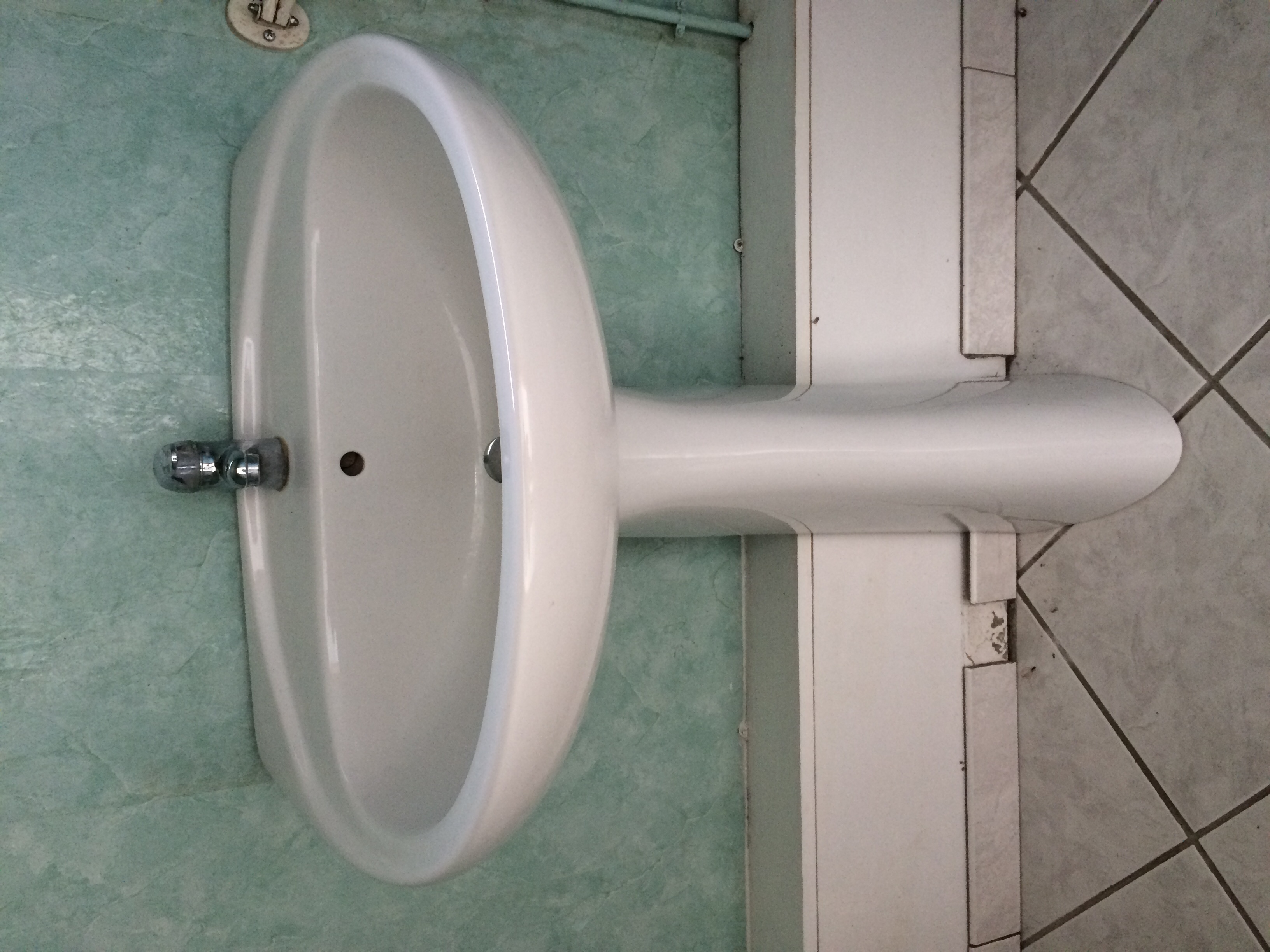 baignoire, lavabo et receveur de douche 30 Rœux (62)