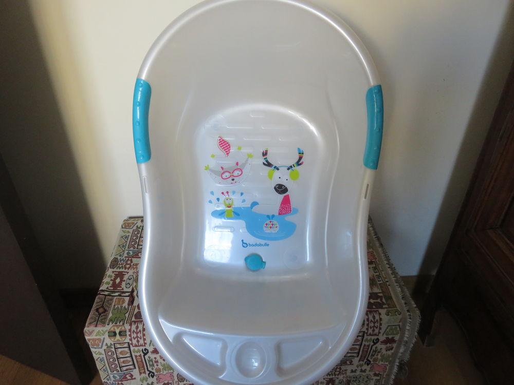 baignoires bébé occasion dans les bouches-du-rhône (13), annonces