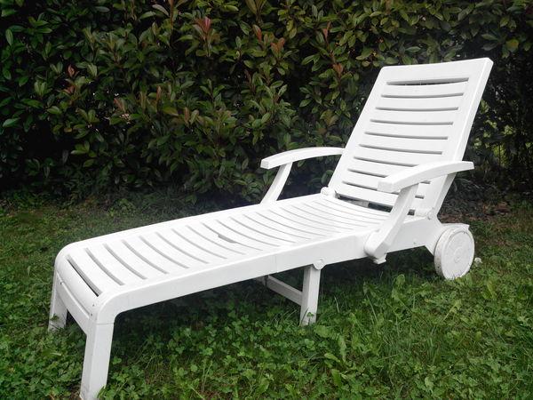 bain de soleil 30 Aix-les-Bains (73)