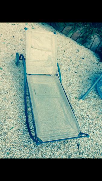 bains de soleil unopiu 0 Gassin (83)