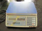 balance electronique 80 Toulouse (31)