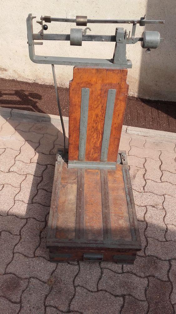 balance romaine 0 Orschwihr (68)