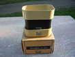 Balance Terraillon BA 4000 / 4 kg Electroménager