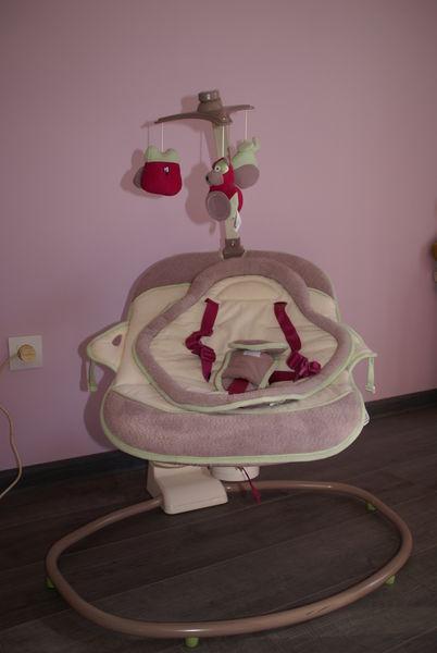 mat riel babymoov occasion en bourgogne annonces achat et vente de mat riel babymoov. Black Bedroom Furniture Sets. Home Design Ideas