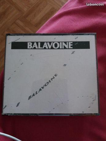 2 CD BALAVOINE  4 Fontenay-sous-Bois (94)