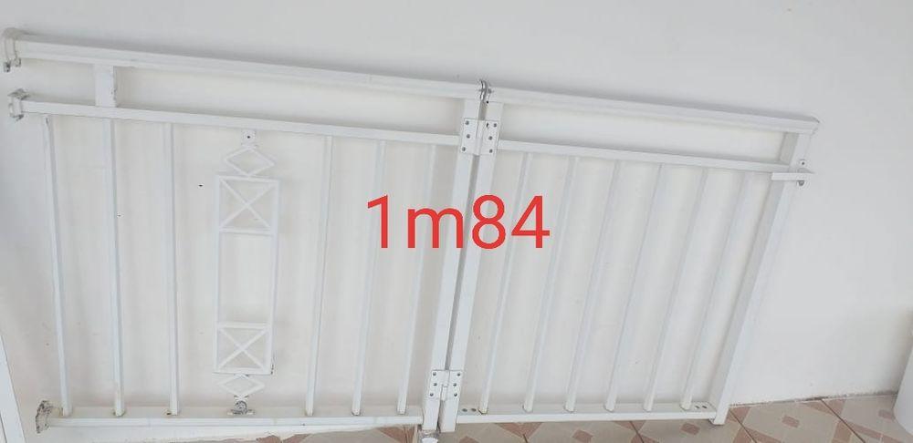 de balcon 250 Sainte-Rose (97)
