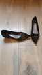 Balerine t 36 Chaussures