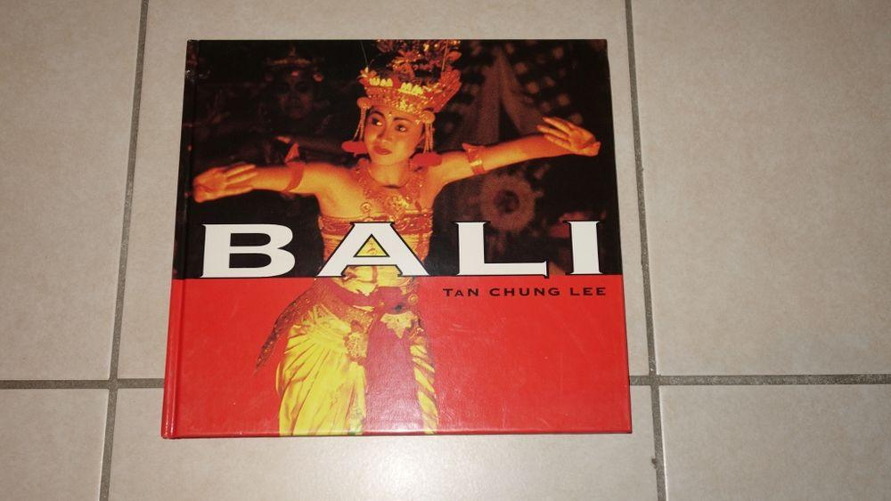 Bali 4 Hyères (83)