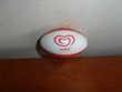 Balle détente rugby (14)